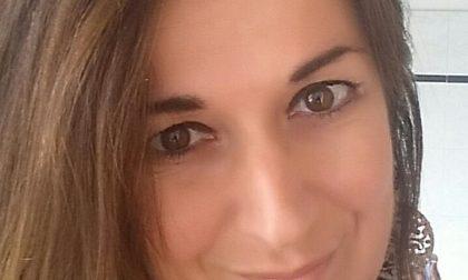 Omicidio di Gorlago, lunedì i funerali di Stefania Crotti