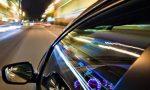 Furti e riciclaggio con Supercar: 5 arresti VIDEO