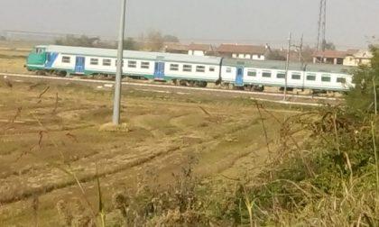Morì gettandosi dal treno, il Comune di Bergamo pagherà il funerale