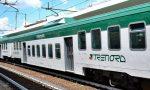 Treno guasto, linea Cremona-Treviglio in tilt