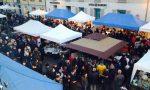 L'imperdibile weekend dei golosi: Treviglio al cioccolato torna in piazza