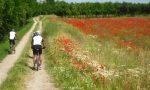 Ciclovia dell'Oglio, la più bella d'Italia per l'Italian Green Road Award