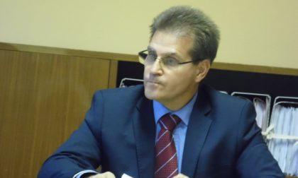 Elezioni comunali 2019, Emi Zecchini a caccia del terzo mandato