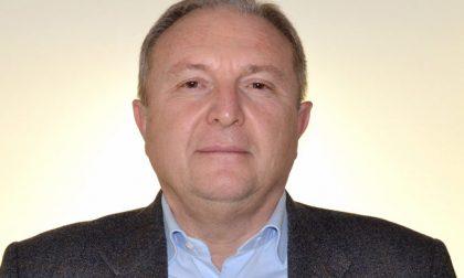 Elezioni comunali 2019, Moreno Golani ci prova a Monte Cremasco