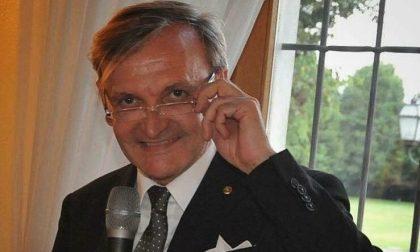 Francesco Pavoncelli torna in campo