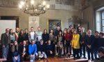 """Al liceo """"Galileo Galilei"""" si celebra la Giornata delle eccellenze I PREMIATI"""