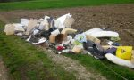 Abbandono rifiuti e deiezioni canine, vigileranno i Rangers