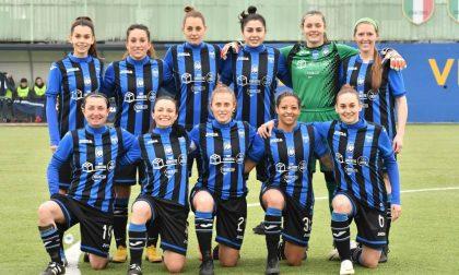 La Vecchia Signora ci riprova: oggi si gioca Mozzanica VS Juventus