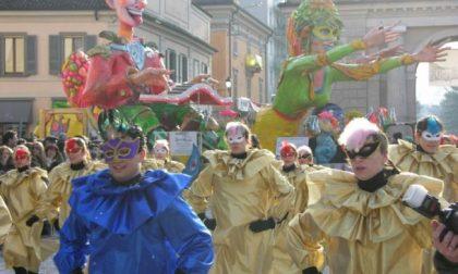Carnevale cremasco, la madrina sarà Kenia Fernandes