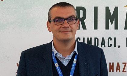 Canonica, Graziano Pirotta rompe gli indugi e ufficializza la sua candidatura