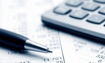 Confidi Systema! S.C. bilancio a gonfie vele nel 2018