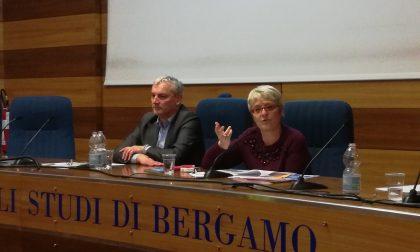 Bergamo-Treviglio, anche alla Cisl piace il collegamento veloce