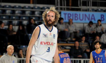 Romano Basket più forte degli infortuni