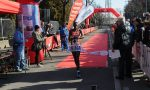 Record femminile alla Maratonina Città di Treviglio