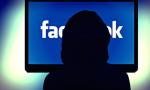 Invece di lavorare, stava su Facebook: Impiegata licenziata