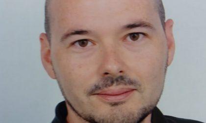 Romano, i grillini candidano Simone Rizzoli