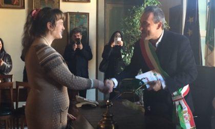 La Prefettura dà l'ok, Hanna è finalmente italiana FOTO