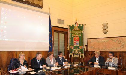 Paullese: istituzioni unite per concludere celermente le opere
