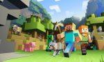 """""""Studio i videogame per capire come nasce la morale nei bambini"""""""