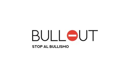 Oggi è la Giornata nazionale contro il bullismo e il cyberbullismo
