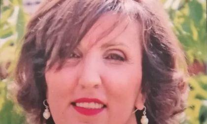 """Mamma morta per aneurisma, l'appello delle figlie: """"Chi ha ricevuto il suo cuore ci contatti"""""""