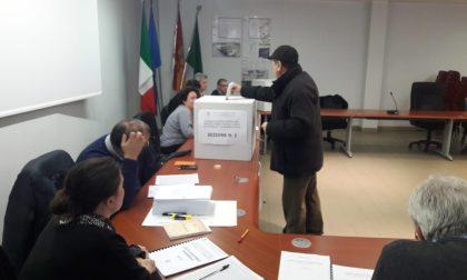 Lascito Nicoli, i fornovesi disertano le urne AGGIORNAMENTO
