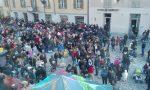 Romano o Ambrosiano: quando è Carnevale 2019 a Treviglio | Le date