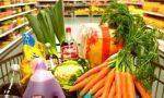 Un altro supermercato a Treviglio: arriva Leader Price