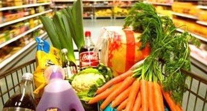 """Spesa a domicilio a Romano: alimentari """"Le ragazze"""""""