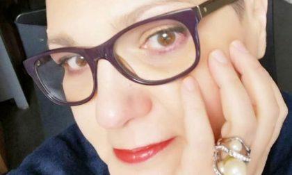 """""""Voglio vivere"""": permettemi di fare la mastectomia"""