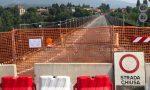 "Ponte di Paderno, rivelazione shock: ""I lavori al ponte mai stati appaltati"""