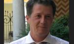 Romualdo Natali è il candidato sindaco della Lega