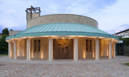 Anniversario don Gnocchi: visita virtuale di santuario e museo