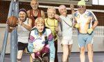 Invecchiando s'impara (a vivere): sono bergamaschi i superanziani di Fondazione Cariplo FOTO