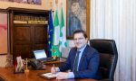 Ats, il sindaco di Treviglio Juri Imeri presidente del Distretto Bergamo Ovest
