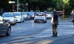 Viale Piave, entro marzo i lavori per la rotatoria