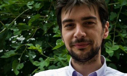 Consigliere del M5S querelato per un like su Facebook