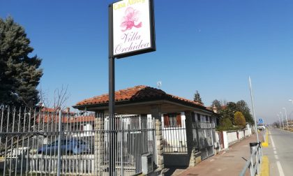 Fuggi fuggi dalla casa albergo Villa Orchidea, e la proprietà denuncia il Comune
