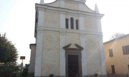 Sagra di San Giuseppe alle porte, una settimana di celebrazioni