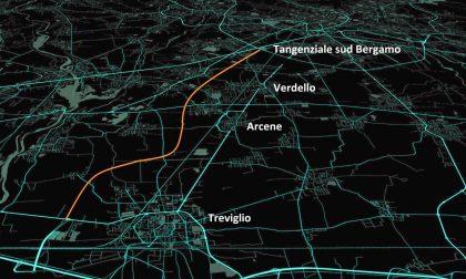 Treviglio-Bergamo: bastonate bipartisan dai sindaci