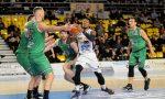 Game over Siena la Mens Sana esclusa dalla A2