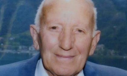 Si è spento a 87 anni Ennio Zanda, l'anima della banda