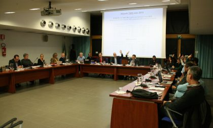 A Cassano aumentano le tasse comunali e la maggioranza si divide