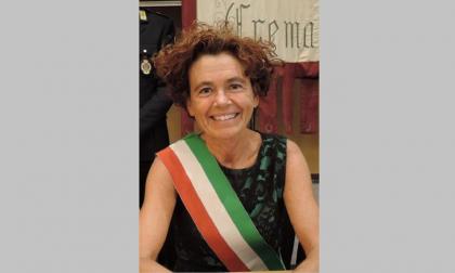 """Attacchi social al sindaco di Crema dopo la sfiorata tragedia: """"Fermate i meme fake"""""""