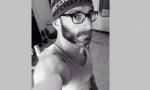 Matteo Baviera è scomparso da venerdì, l'appello della famiglia
