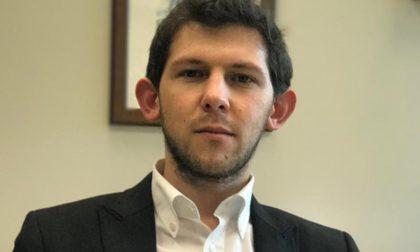 """Elezioni 2019 scende in campo """"siAMO Misano"""""""