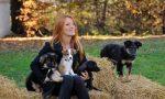 Dalla parte degli animali: i cuccioli tornano in tv dopo le Europee