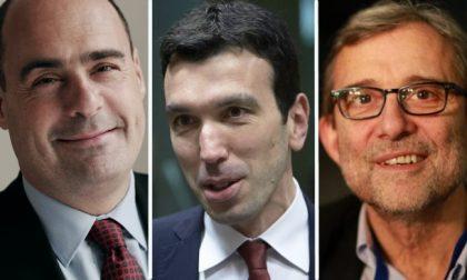 Domenica le Primarie Pd 2019: come si vota nella Bassa
