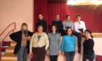 Associazioni e privati uniti per aiutare i ragazzi con difficoltà