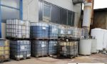 Rifiuti pericolosi a Fornovo, il M5S chiede la bonifica